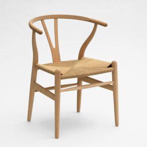 design by sander gratis levering ved k b over 299kr h v h jden p klassiske design stole. Black Bedroom Furniture Sets. Home Design Ideas