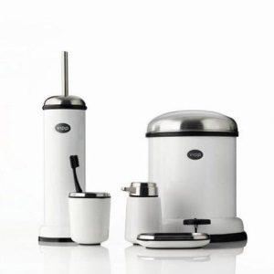 vipp-bathroom-accessories-vipp-bathroom-accessories-interior-design.jpeg